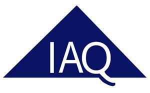 IAQ Singapore
