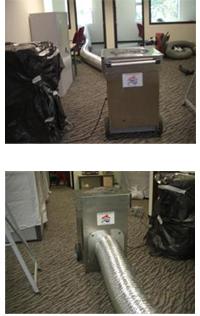 air scrubbers 3