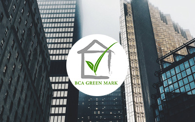 IAQ Consultants Launch Indoor Air Quality Audit Designed to Meet BCA Green Mark Standards