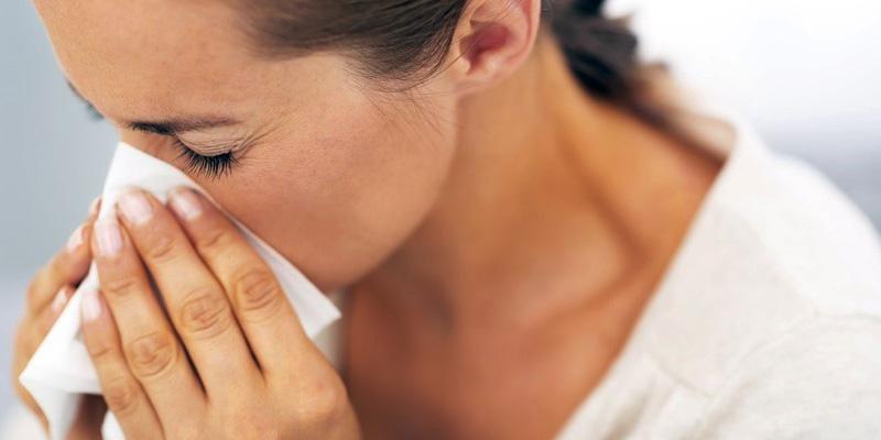 Managing Allergic Diseases Towards Healthy Environment